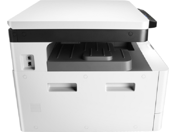 May In Hp Laserjet Mfp M436nda Printer W7u02a Máy In Hp Laserjet