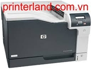 Máy in HP Color LaserJet Pro CP5225dn (CE712A)