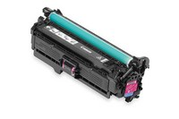 Mực in Canon 332M Magenta Laser Toner Cartridge