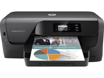 Máy in HP OfficeJet Pro 8210 Printer (D9L63A)