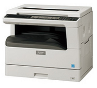 Máy Photocopy Sharp AR-5618