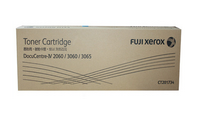 Mực photocopy Fuji Xerox CT201735, Black Toner Cartridge (CT201735)