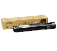 Mực in laser màu Fuji Xerox CT200805 for DocuPrint C3055DX Black Toner Cartridge