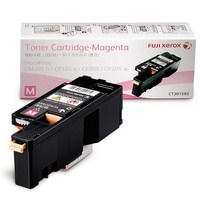 Mực in laser màu Toner Cartridge Magenta DocuPrint CM205b/CP105b/CP205/CP205w (CT201593)